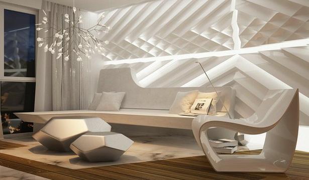 Moderne Einrichtung Wohnzimmer moderne einrichtungsideen wohnzimmer