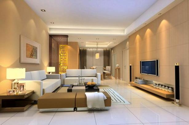 moderne farben f r wohnzimmer. Black Bedroom Furniture Sets. Home Design Ideas
