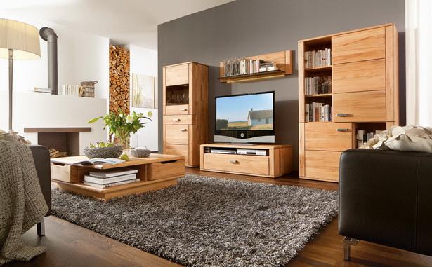 moderne holzmöbel wohnzimmer – Dumss.com