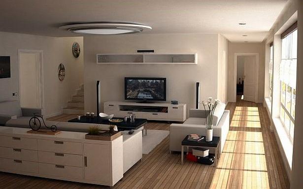 wohnzimmer holzmöbel:Wohnzimmer farbe holzmöbel : Moderne holzmöbel wohnzimmer