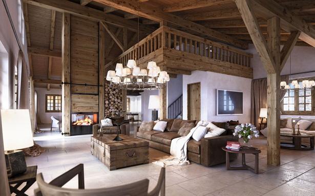 Moderne holzm bel wohnzimmer for Moderne wohnzimmer