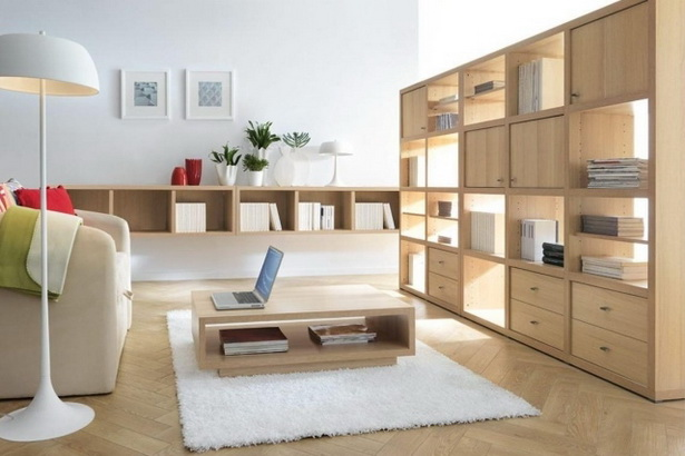moderne holzm bel wohnzimmer. Black Bedroom Furniture Sets. Home Design Ideas
