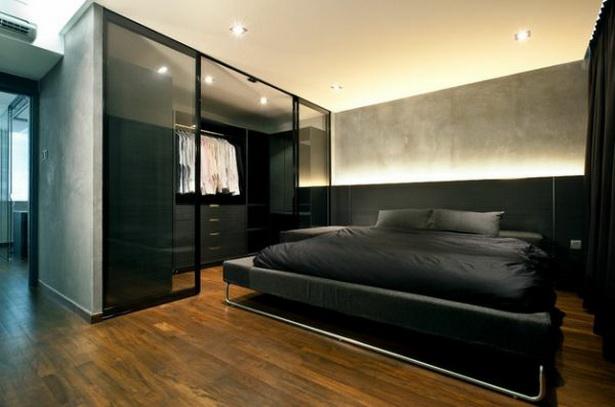 moderne jugendzimmer einrichtung. Black Bedroom Furniture Sets. Home Design Ideas