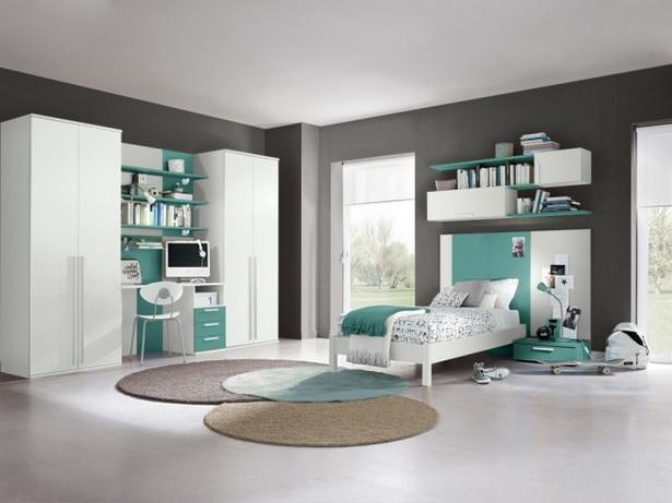 Moderne jugendzimmer möbel