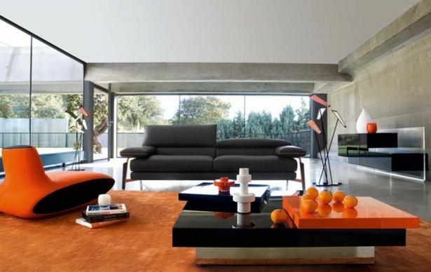 http://irmaleenda.com/images/moderne-kleine-wohnzimmer/moderne-kleine-wohnzimmer-76_11.jpg