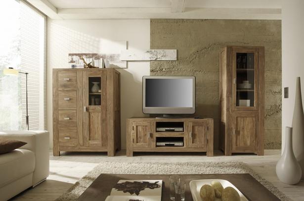 Moderne landhausmöbel