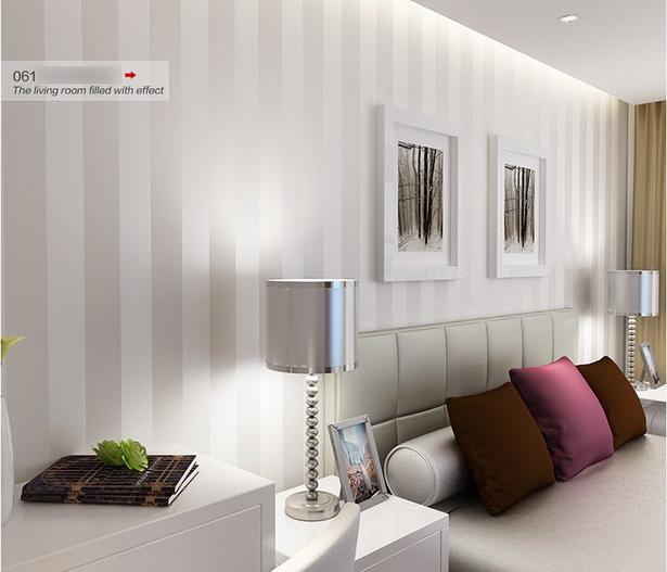 Wohnzimmer Tapeten Steinoptik – Reiquest.com