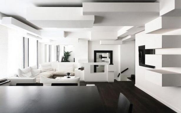 wandgestaltung wohnzimmer pin moderne wandgestaltung mit bordren tattoos vlies picture - Moderne Wandgestaltung Wohnzimmer