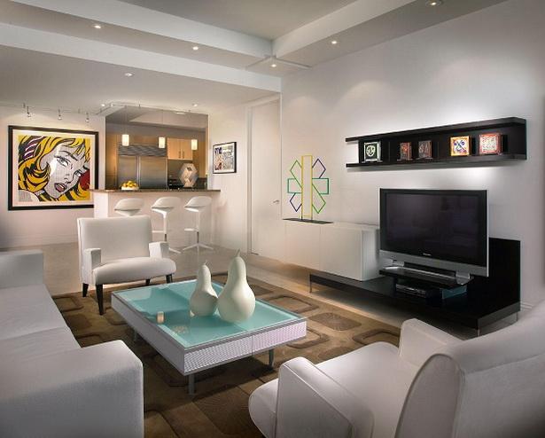 Moderne wohnideen wohnzimmer