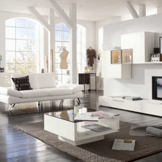 moderne wohnideen wohnzimmer. Black Bedroom Furniture Sets. Home Design Ideas