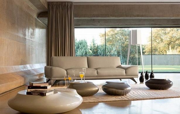 Commoderne Wohnzimmer Beleuchtung : As können Sie kosten aktualisiert ...