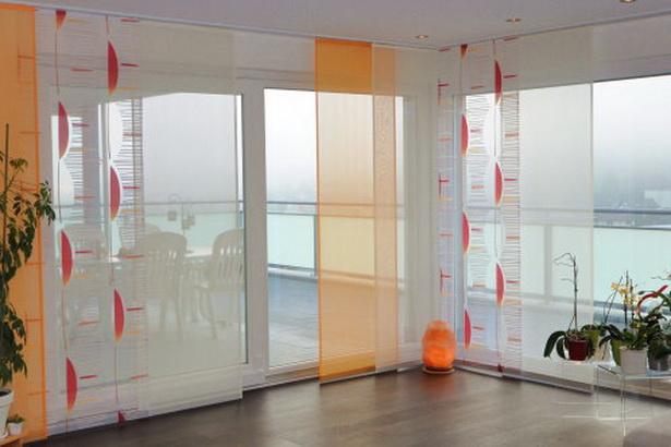 schlafzimmer gardine modern 062118 neuesten ideen f r. Black Bedroom Furniture Sets. Home Design Ideas