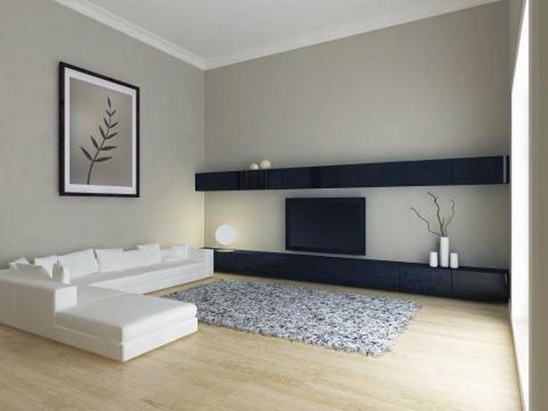 Modernes wohnzimmer gestalten