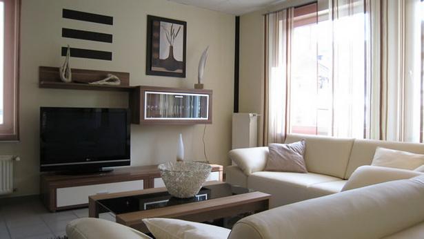 Muster wohnzimmer for Wohnzimmergestaltung beispiele