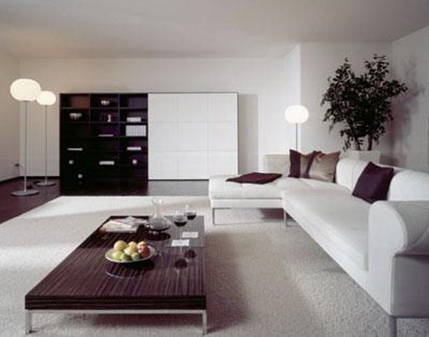 Muster wohnzimmer - Muster wohnzimmer ...