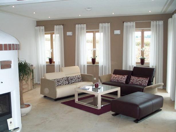 musterhaus inneneinrichtung. Black Bedroom Furniture Sets. Home Design Ideas