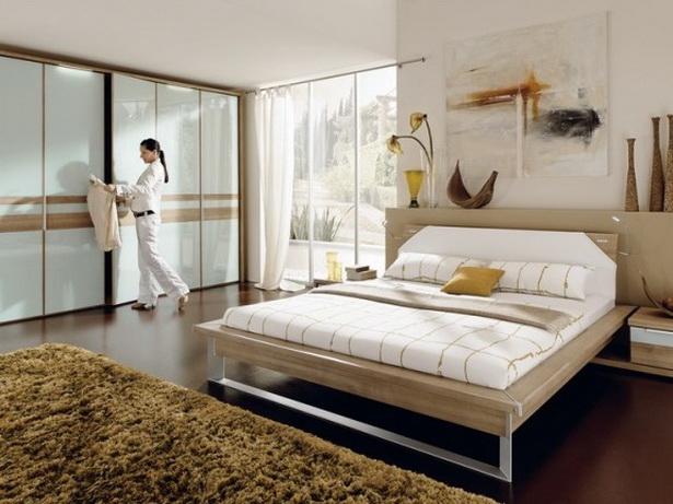 musterring schlafzimmer. Black Bedroom Furniture Sets. Home Design Ideas