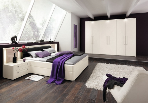 musterring schlafzimmer. Black Bedroom Furniture Sets. Home Design Ideas