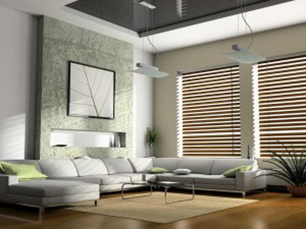 neue wohnung einrichten. Black Bedroom Furniture Sets. Home Design Ideas