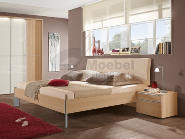 nolte germersheim schlafzimmer. Black Bedroom Furniture Sets. Home Design Ideas