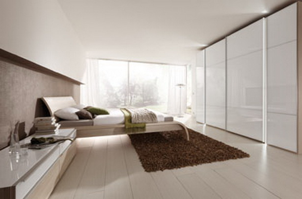nolte germersheim schlafzimmer. Black Bedroom Furniture Sets. Home Design Ideas
