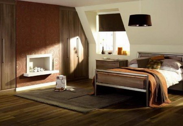 orientalische raumgestaltung. Black Bedroom Furniture Sets. Home Design Ideas