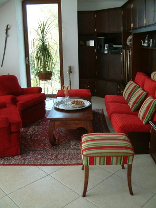Orientalische wohnideen schlafzimmer for Raumgestaltung orientalisch