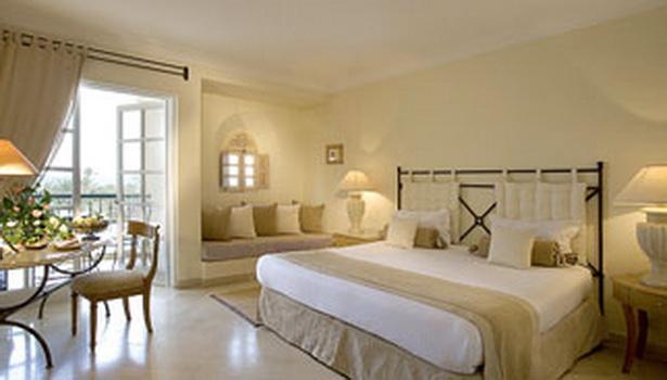 Wohnideen Schlafzimmer Orientalisch Orientalische schlafzimmer