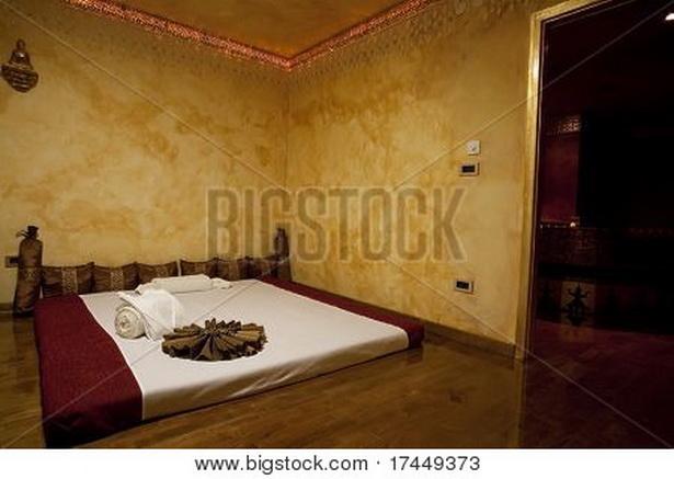 vorh nge schlafzimmer blau bersicht traum schlafzimmer