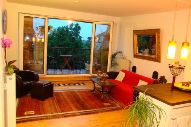 Orientalische wohnzimmer - Orientalisches wohnzimmer ...