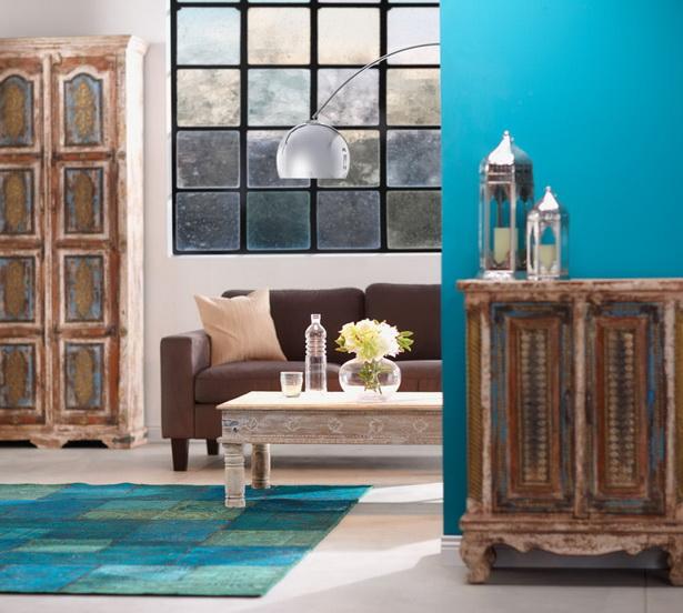 wohnungseinrichtung ideen orientalisch verschiedene ideen f r die. Black Bedroom Furniture Sets. Home Design Ideas