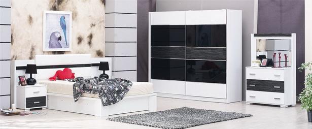 poco schlafzimmer. Black Bedroom Furniture Sets. Home Design Ideas