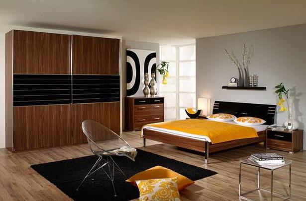 poco m246bel schlafzimmer goeticscom gt inspiration design