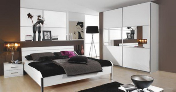 poco schlafzimmer. Black Bedroom Furniture Sets. Home Design Ideas