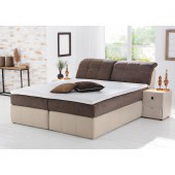 poco schlafzimmer betten inspiration f r die gestaltung der besten r ume. Black Bedroom Furniture Sets. Home Design Ideas