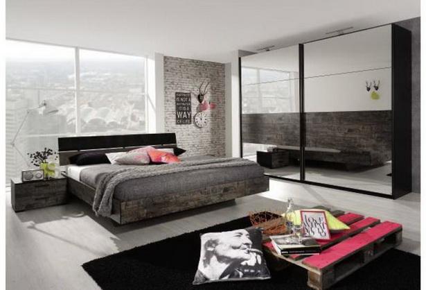 rauch m bel jugendzimmer. Black Bedroom Furniture Sets. Home Design Ideas