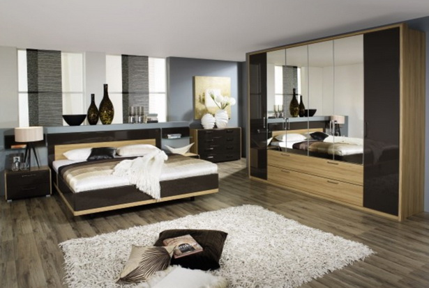 rauch schlafzimmer. Black Bedroom Furniture Sets. Home Design Ideas