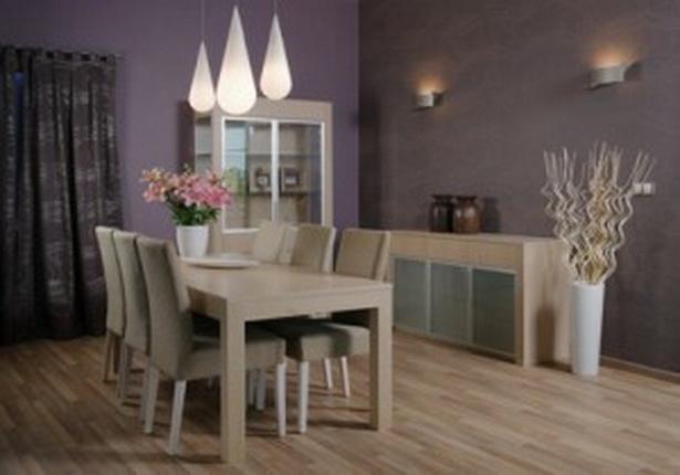raumgestaltung esszimmer. Black Bedroom Furniture Sets. Home Design Ideas