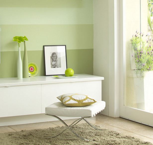 Raumgestaltung farbe for Raumgestaltung farbe schlafzimmer