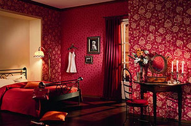 wohnzimmer einrichten alle ideen f r ihr haus design und