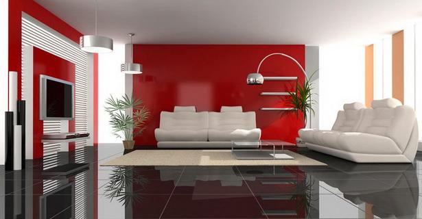 Raumgestaltung farbe for Raumgestaltung farbe beispiele