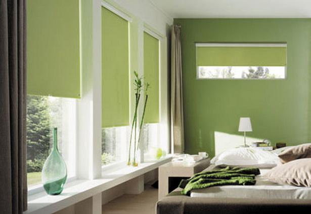 Raumgestaltung farben beispiele - Raumgestaltung schlafzimmer ...