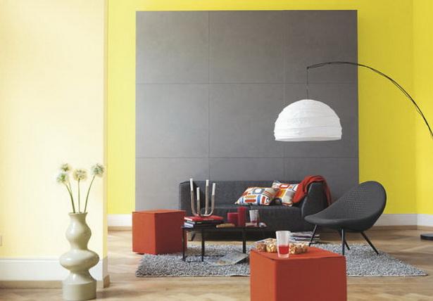 Raumgestaltung farben beispiele - Schlafzimmer farben beispiele ...