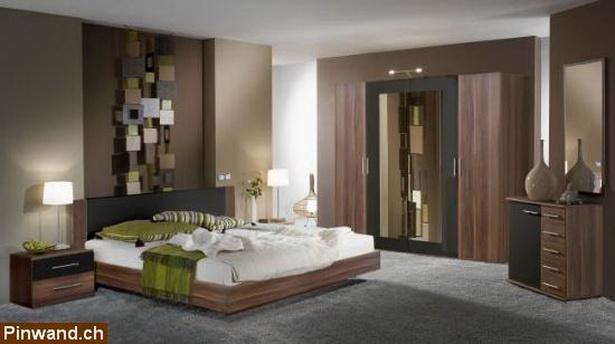 Raumgestaltung Ideen Schlafzimmer | Raumgestaltung Ideen Schlafzimmer