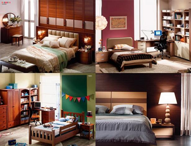 raumgestaltung ideen schlafzimmer. Black Bedroom Furniture Sets. Home Design Ideas