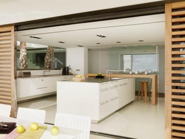 Raumgestaltung küche