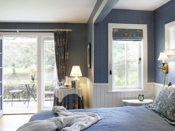 raumgestaltung schlafzimmer farben. Black Bedroom Furniture Sets. Home Design Ideas