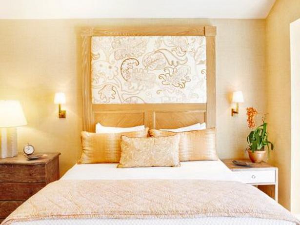 raumgestaltung schlafzimmer farben dekoration und