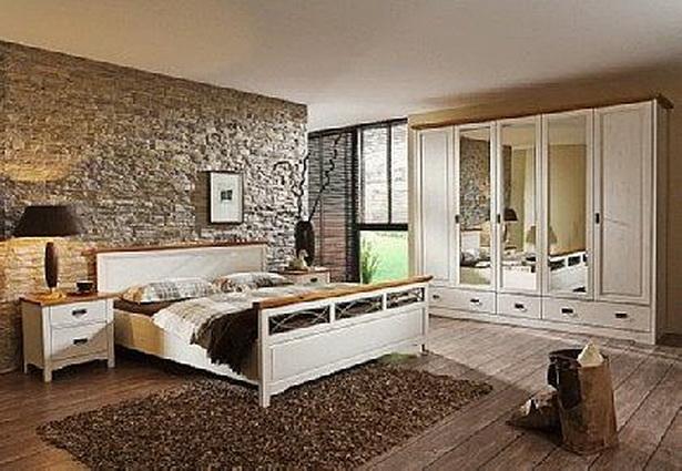 Raumgestaltung schlafzimmer