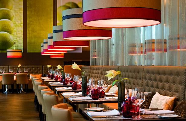 Schwedische Tapeten G?nstig : Restaurant einrichtungsideen